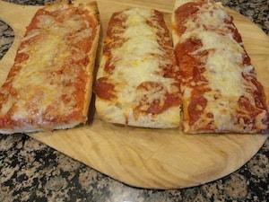 pizzabread7