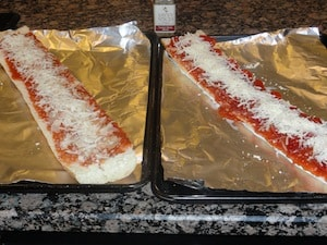 ready for oven-pizzabread3