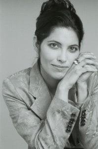 Vivica Genaux