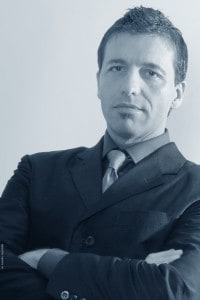 Paulo Pecchioli