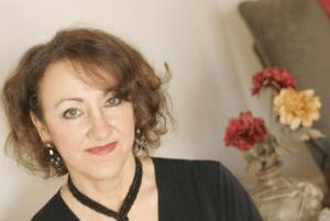 Raeleen D'Agostino Mautner