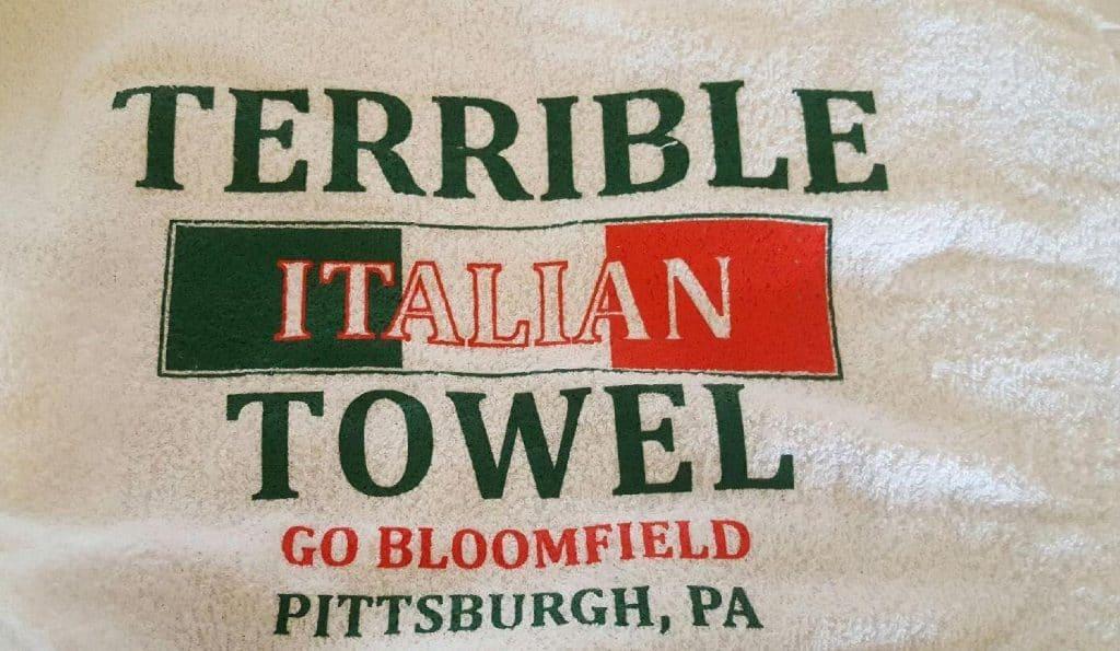 terrible-italian-towel