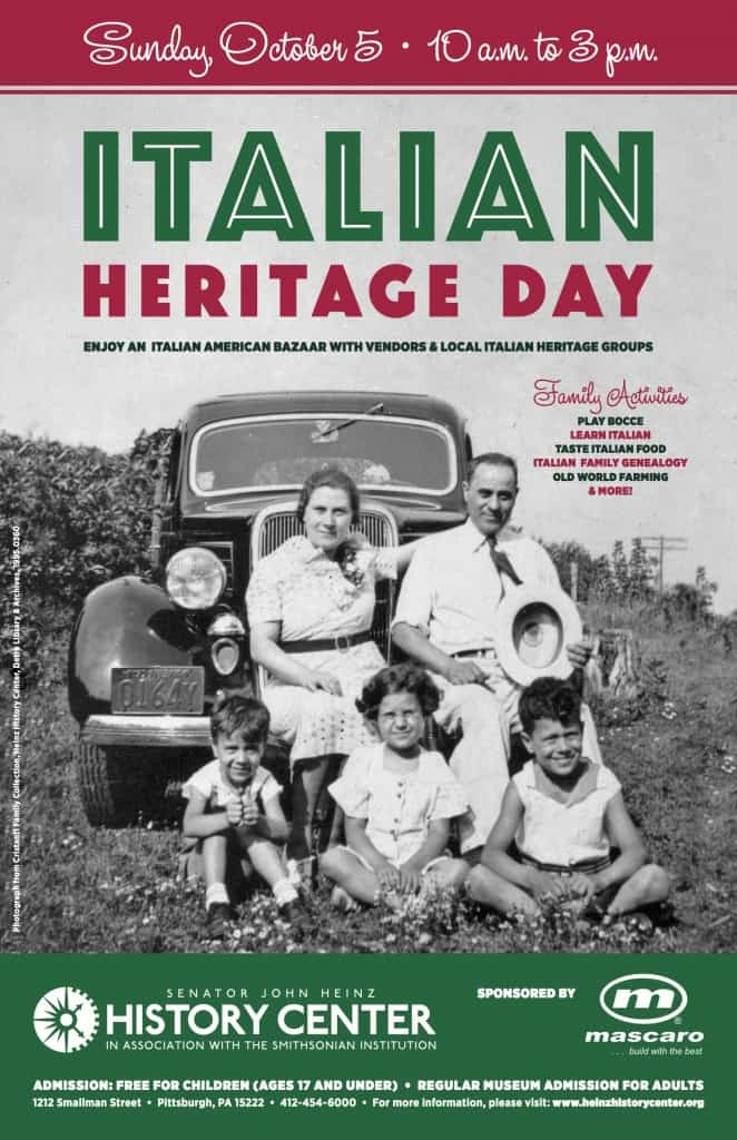 ItalianHeritageDay-Poster