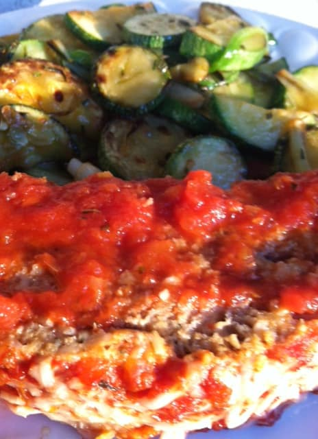 close-up-meatloaf