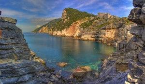 La_Grotta_di_Byron