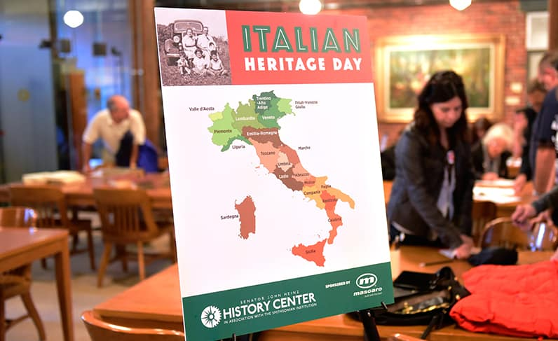 italian-heritage-day-featured
