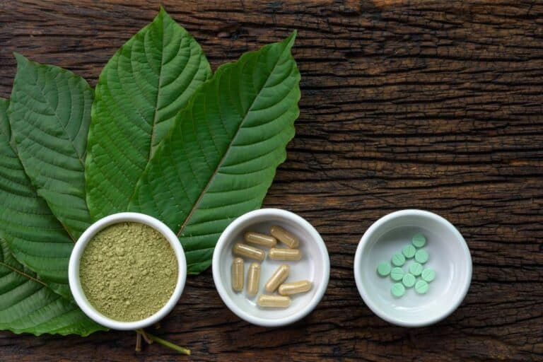 Want To Get Rid of Your Pain? Which is the Best Kratom for Pain?