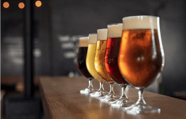 Our Sip Secrets: Best Breweries in Pittsburgh