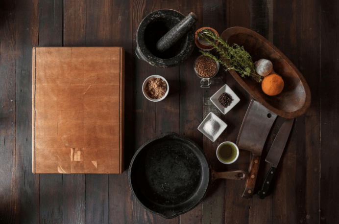 How to Make a Recipe: The Best Tips for Beginners