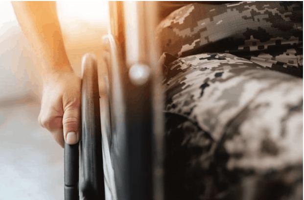 6 Simple Ways to Honor Veterans