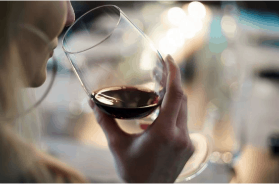Scrumptious Sippers: 5 Best Wineries Close to Pittsburgh