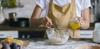 4 Tips on How to Take Your Baking Skills to the Next Level