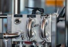 Understanding the Beer Brewing Process