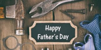 Unique Gifts to Give for Father's Day