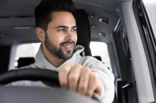 3 Driving Tips for a Really Long Commute