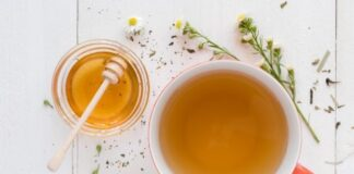 Tips and Tricks To Perfect Your Hot Tea
