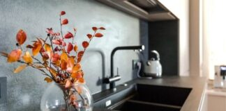 Ways To Prepare Your Home for the Change of Season