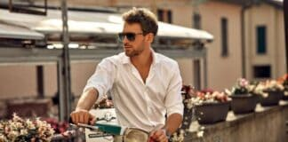 Tips for Defining Your Personal Style With Italian Taste