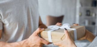 3 Mistakes To Avoid When Giving Gifts