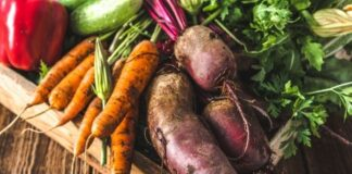 Tips for Selling Your Home-Grown Produce