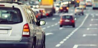 External Factors That Affect Vehicle Performance