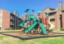 Top Kid-Friendly Amenities for Apartment Communities