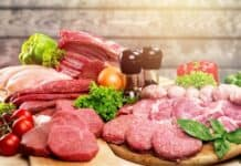 Benefits of Buying Quality Meat Online