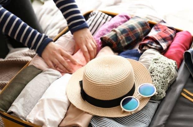 3 Ways To Make This Summer Unforgettable
