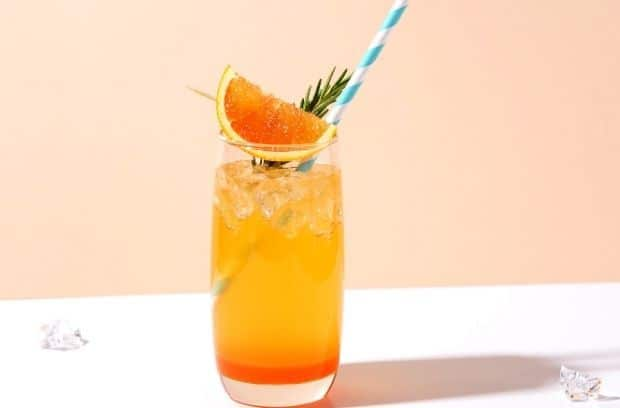 3 Refreshing Ways To Stay Cool This Summer