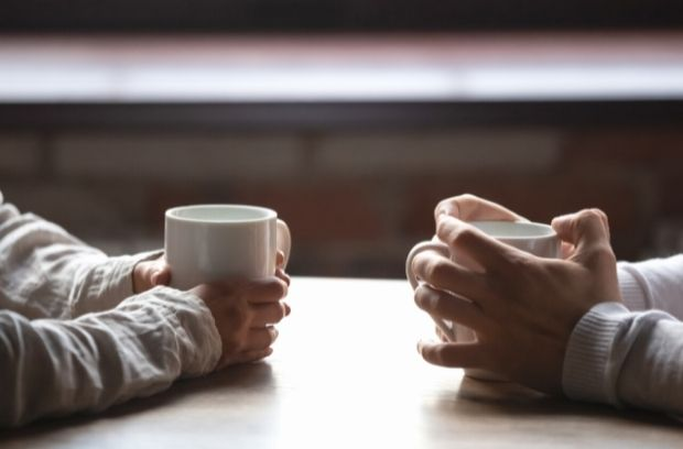 Tips and Tricks for Not Screwing up Your First Date