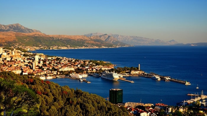 7 exciting Croatian cruising routes for 2021