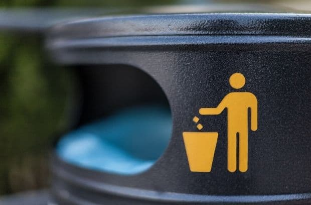 Ways You Can Prevent Littering in Your Community